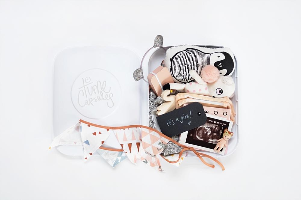 Babyshower Cadeau Ideeën Blog By Partydeconl
